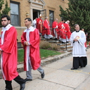 Confirmation Ceremony photo album thumbnail 13