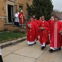 Confirmation Ceremony photo album thumbnail 14
