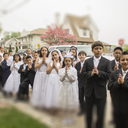 First Communion 2015 photo album thumbnail 1