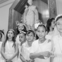 First Holy Communion 2017 photo album thumbnail 1