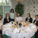 Religous Education Appreciation Dinner - Honoring Sister ELeazar photo album thumbnail 1